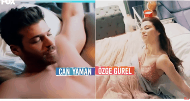 serie tv turca