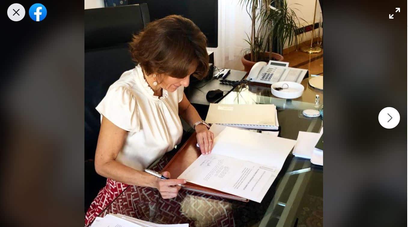 Bonus casalinghe nel Decreto di Agosto: cos'è e che cosa si potrà fare