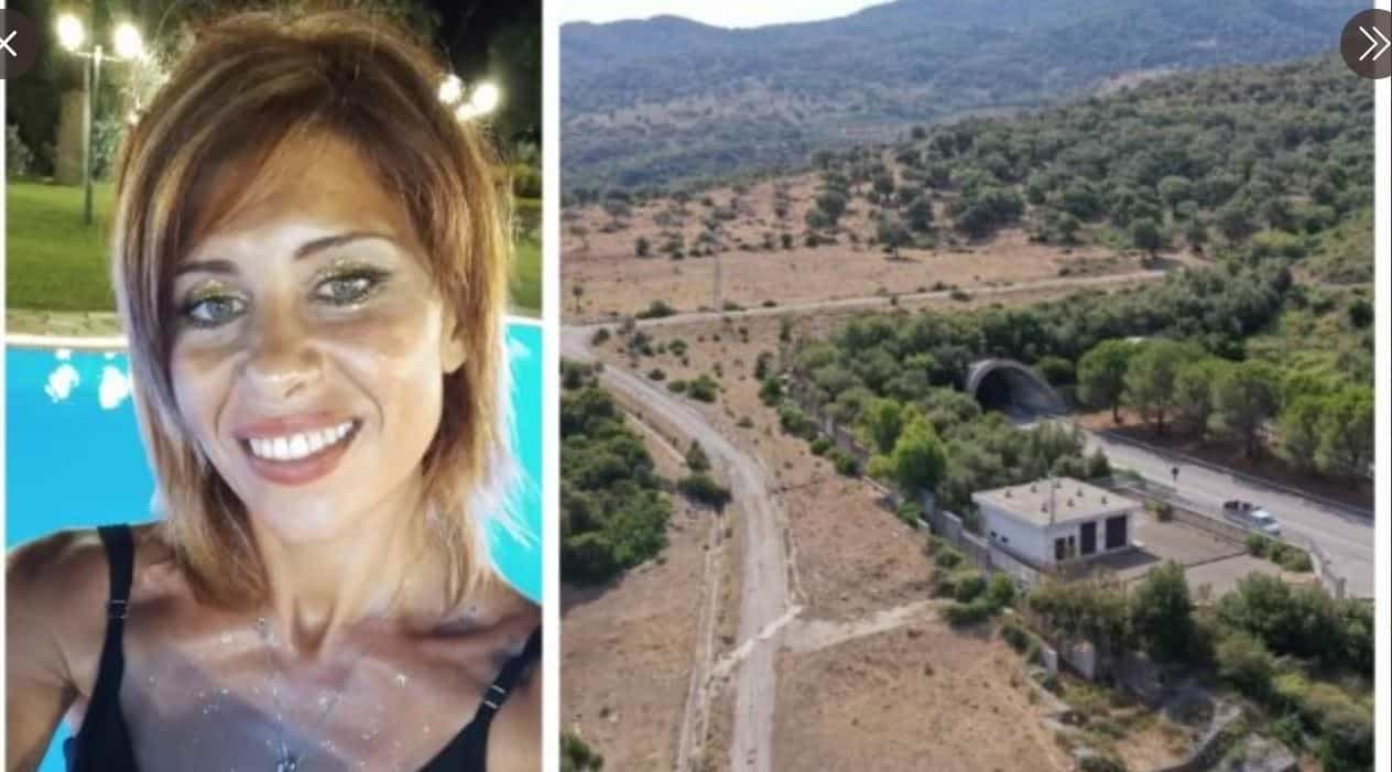La paura degli inquirenti: Gioele ucciso da mamma Viviana prima del suicidio