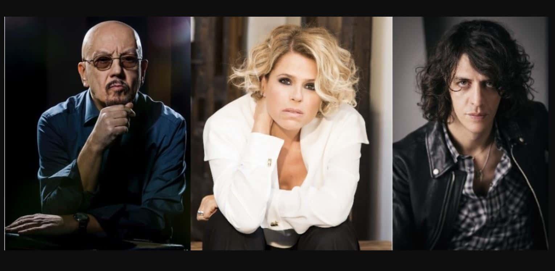 PeM! Parole e musica in Monferrato il Festival a settembre 2020: gli ospiti