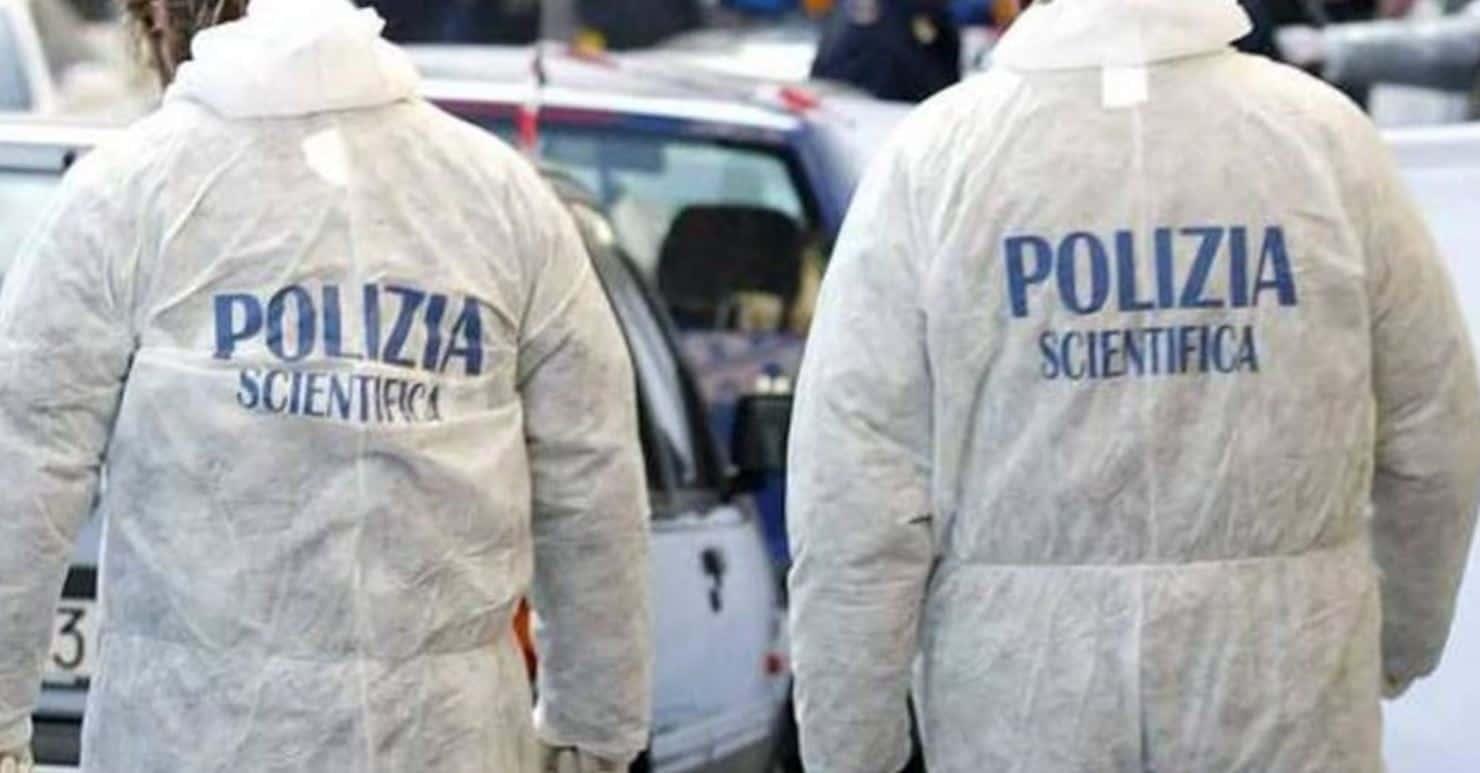 A Roma nonno spara per sbaglio al nipotino di 7 anni, colpo in testa: grave in ospedale