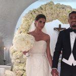 Melissa Satta confessa la gelosia di Boateng: non esiste il matrimonio perfetto (Foto)