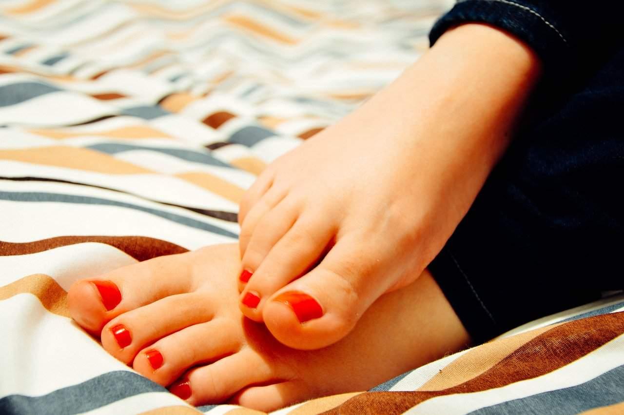Unghia incarnita: prevenire, curare e gestire il problema