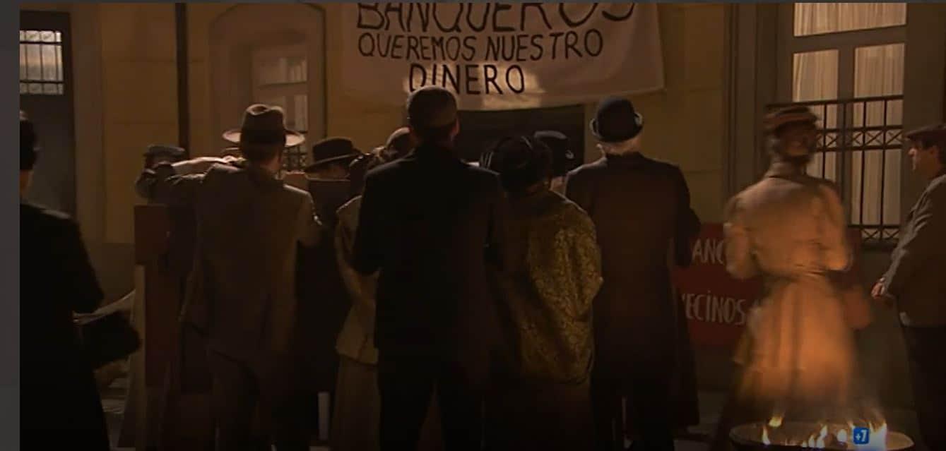 Una vita non va in onda sabato sera a Ferragosto: si torna lunedì, che fine ha fatto Ramon?