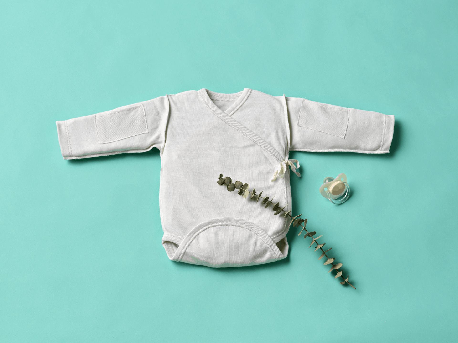 PreemieCme il primo brand per prodotti per neonati prematuri
