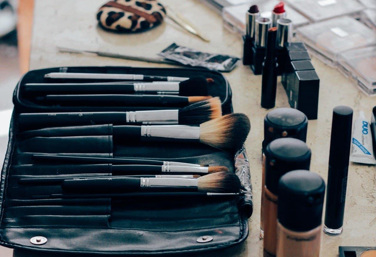 Make up perfetto in autunno: i migliori prodotti da scegliere