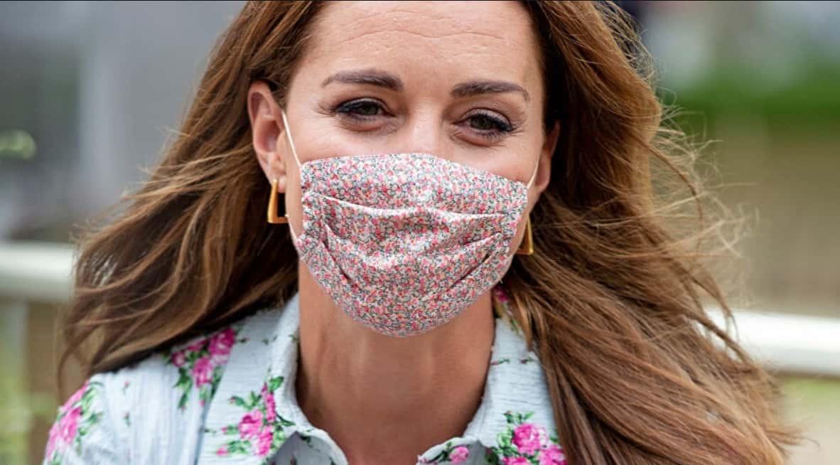 Kate Middleton è incinta, quarto figlio in arrivo per William?