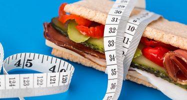 dieta, quando pesarsi