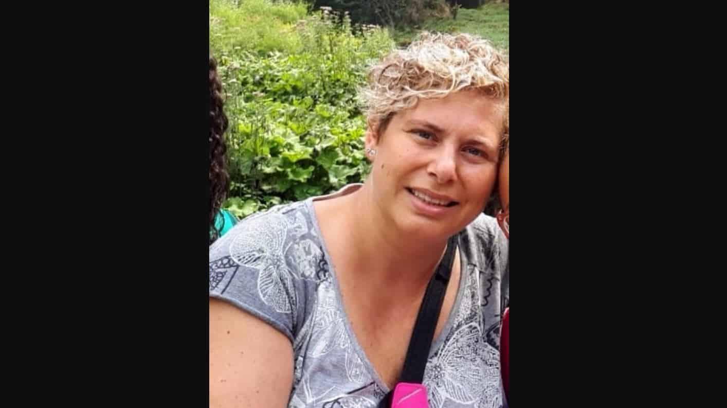 Simona Bimbi scomparsa da Palaia: l'appello del suo ex marito a Chi l'ha visto