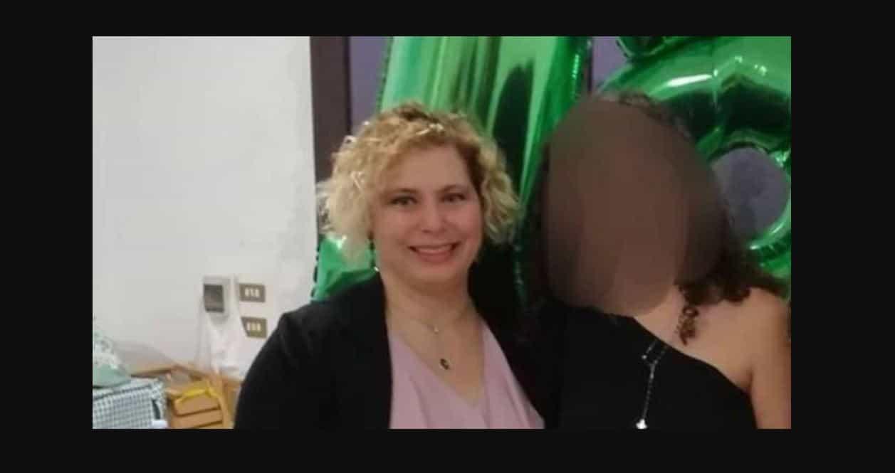 Simona Bimbi ritrovata morta a Chianni: la sua auto in un burrone