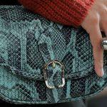 Borsa a tracolla di Longchamp