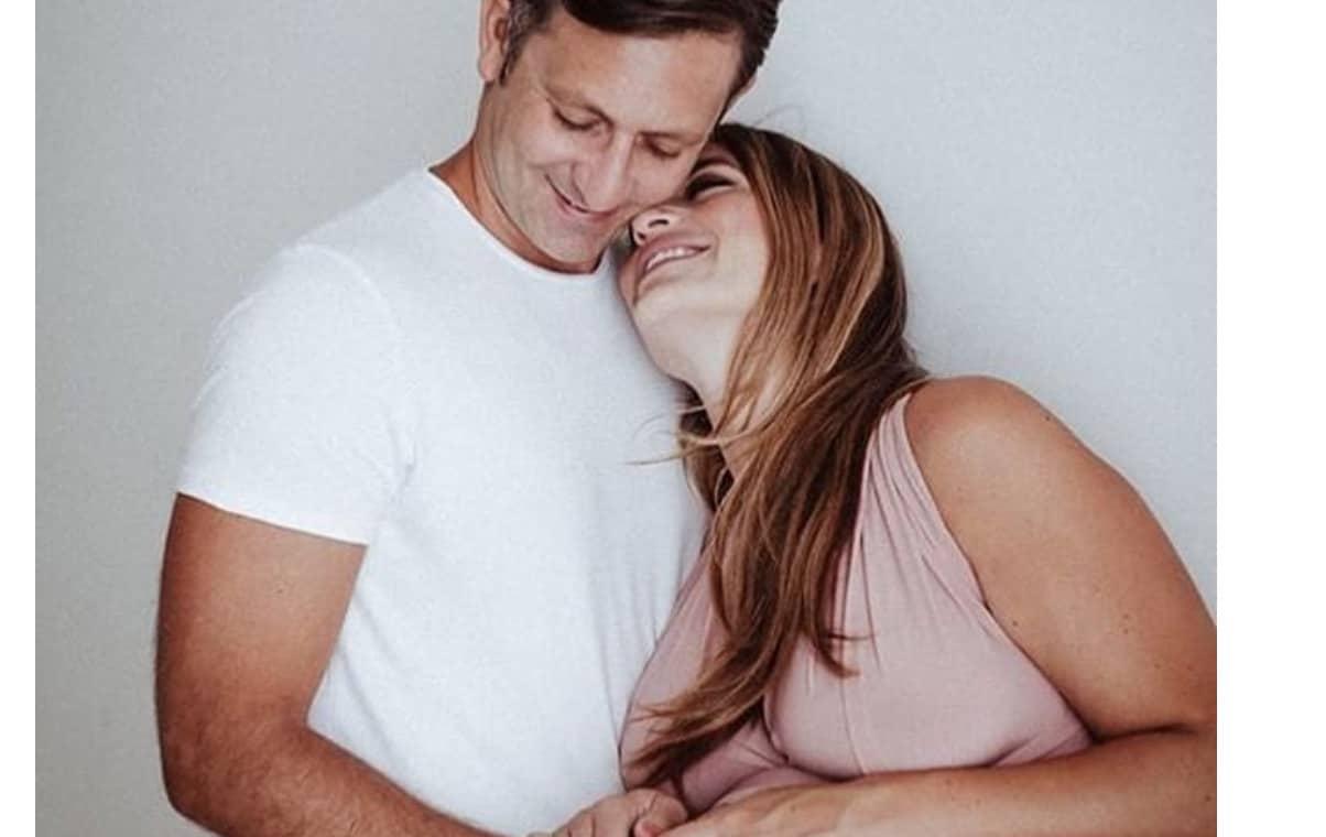 Ramona Amodeo è mamma per la seconda volta, l'ex di Uomini e Donne dopo il parto cesareo (Foto)