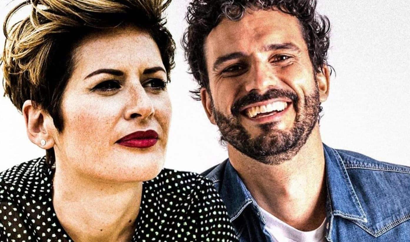 Ultima puntata di Linea Verde estate 2020: viaggio nel Cilento