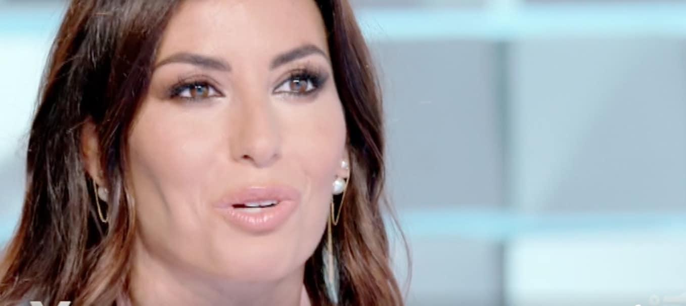 Alfonso Signorini prevede amori al GF Vip ed Elisabetta Gregoraci è la più attesa nella casa