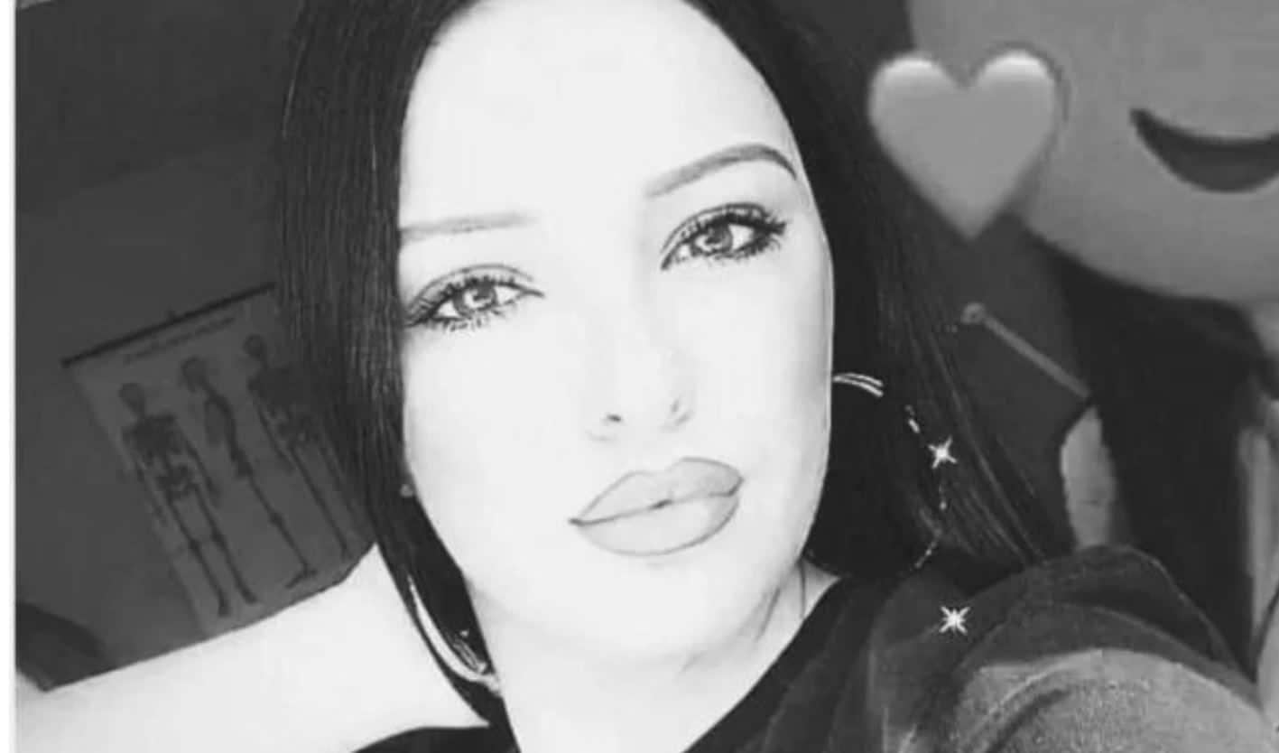 Maria Paola Gaglione uccisa dal fratello perchè il suo compagno è un trans