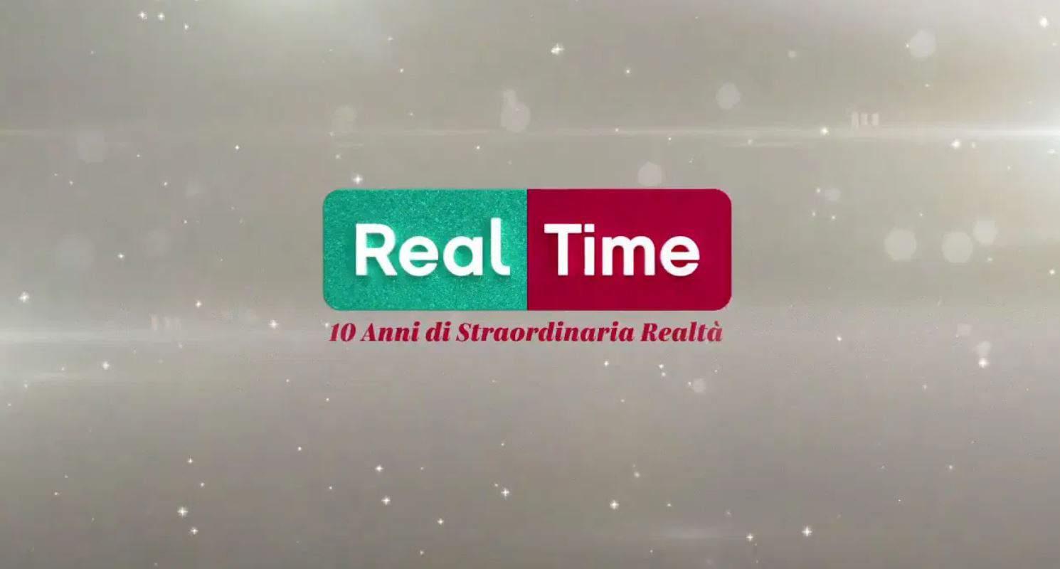 10 anni di Real Time: 15 programmi iconici nel mondo, 10 programmi italiani da ricordare