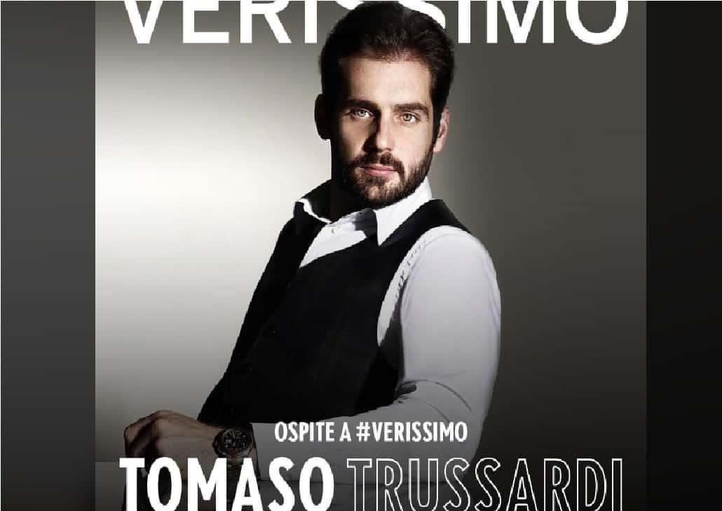 Come è morto Francesco Trussardi il fratello di Tomaso: un drammatico incidente