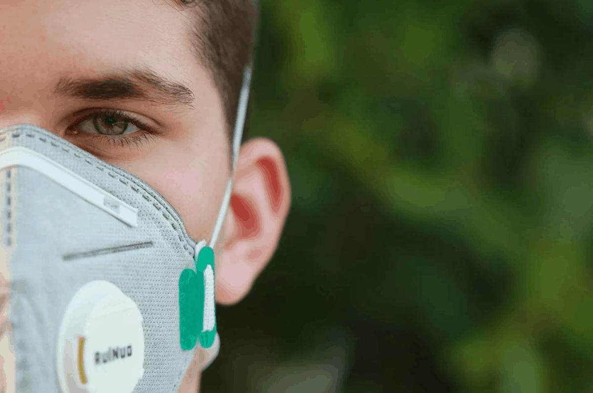 Coronavirus, ultime news dal mondo: Usa verso i 200mila morti, è allarme in Francia