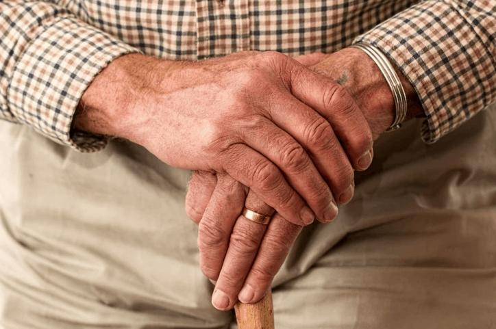 Pensioni: tutti i modi per ritirarsi nel 2020-21