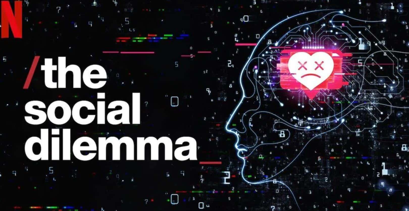 The Social Dilemma: tutti ne parlano, vale la pena vederlo?