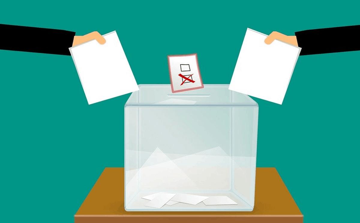 Referendum riduzione parlamentari: cosa cambia dopo la vittoria del Sì