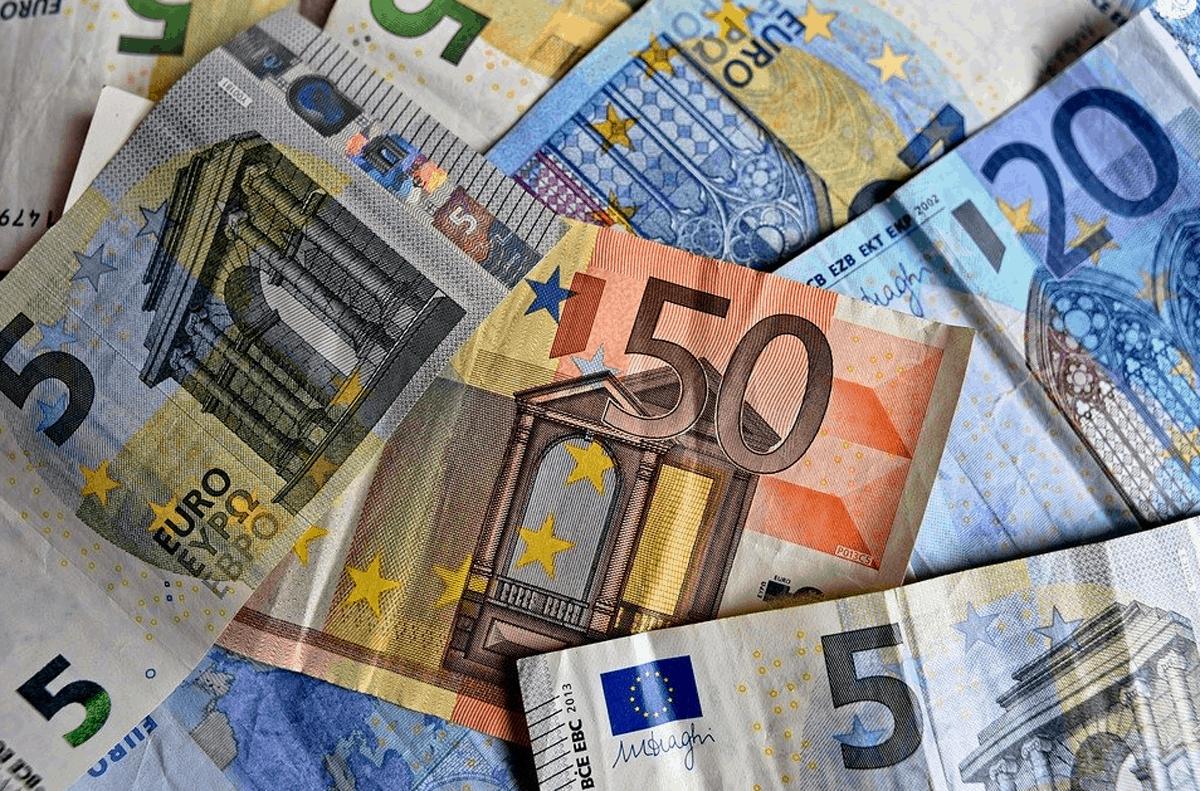 Partita Iva, bonus aggiuntivo di 1500 euro: a chi tocca
