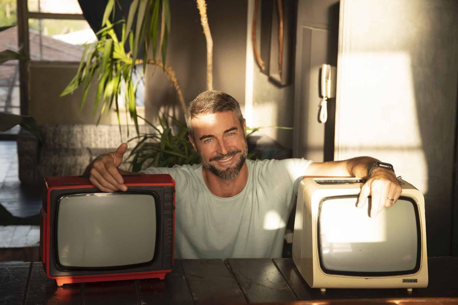 Continua il successo di Primo appuntamento con Flavio Montrucchio: Real Time batte Tv8