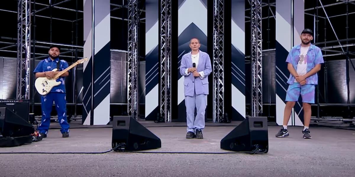 X Factor 2020: Melancholia convincono i giudici con l'inedito Leon, Video
