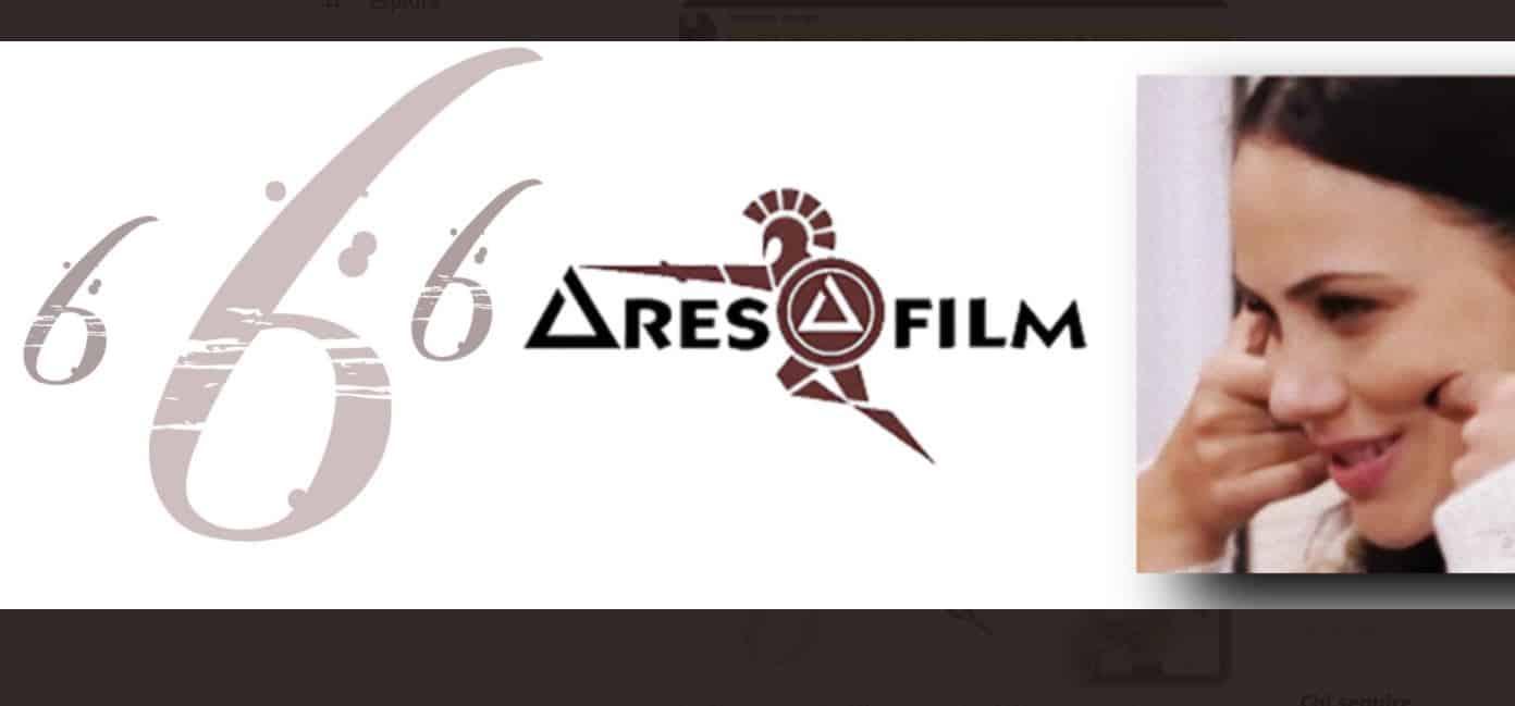 Ares Gate, Dagospia annuncia: Tarallo diffida Mediaset, calerà il silenzio?