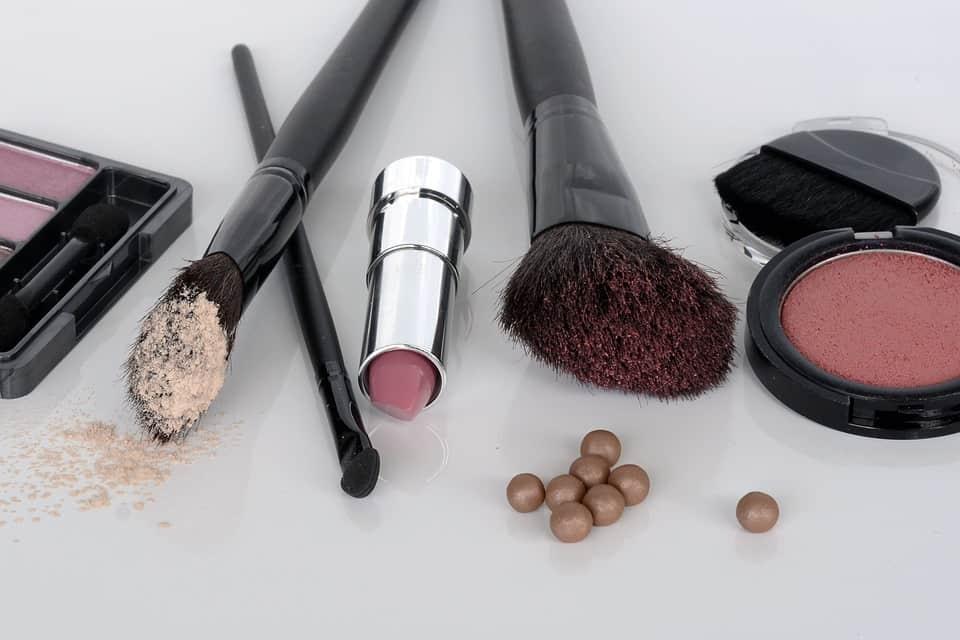 Make up autunno inverno 2020-2021: come ci truccheremo in questa stagione