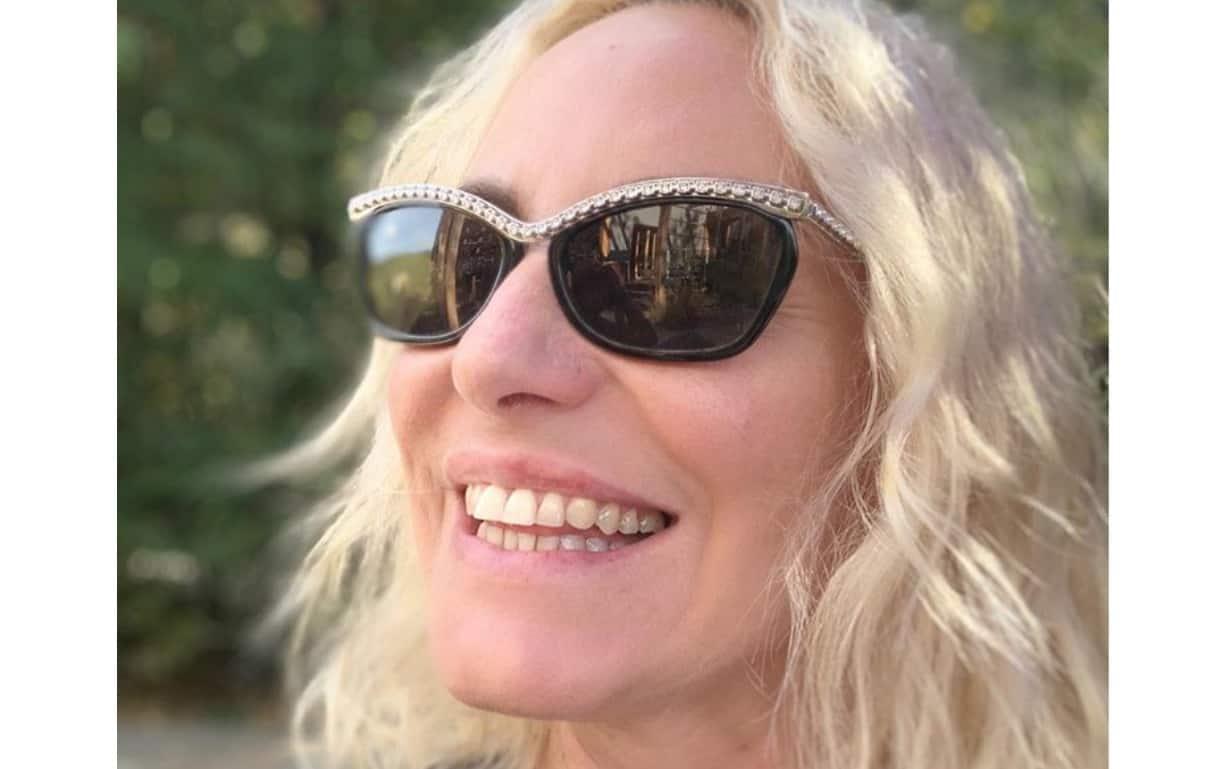 La risposta di Antonella Clerici a Elisa Isoardi per il cast di E' sempre mezzogiorno