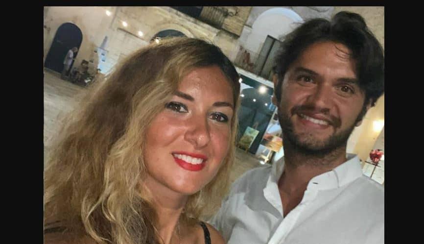Fermato l'assassino di Eleonora e Daniele: omicidio premeditato, voleva fare una rappresentazione per la collettività