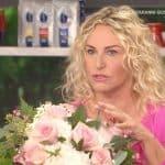 Antonella Clerici commenta la copertina senza veli di Vanessa Incontrada (Foto)