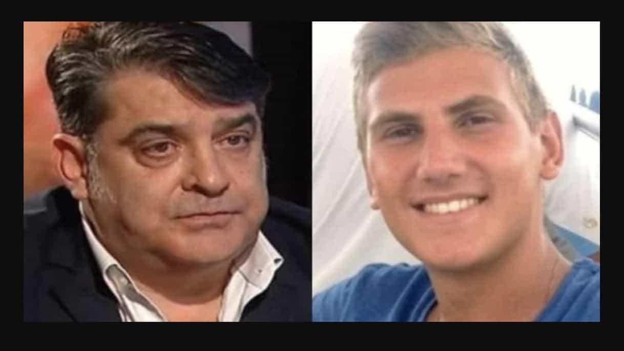 Processo Marco Vannini: 14 anni per Ciontoli, condanna a 9 ...