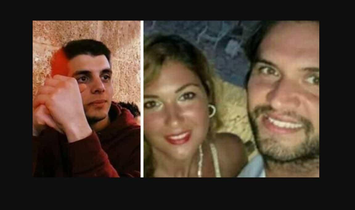 Processo Marco Vannini: 14 anni per Ciontoli, condanna a 9 anni per la famiglia Ciontoli