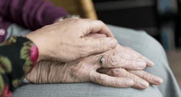 Pensioni ultime news