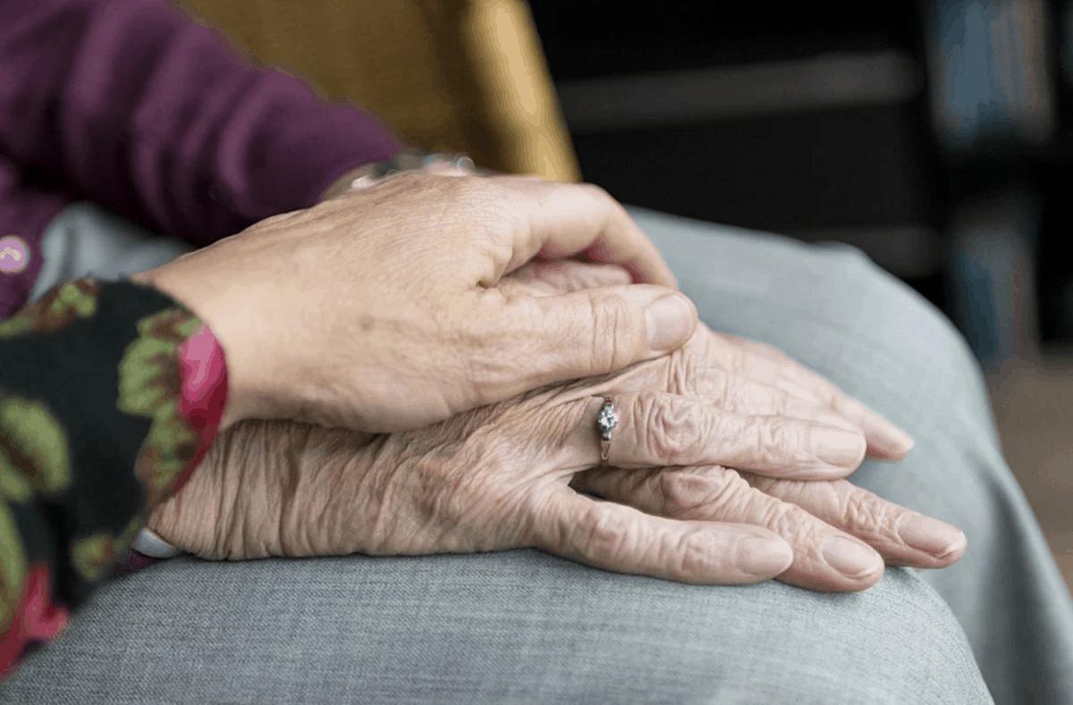 Pensioni ultime news: dopo l'addio a Quota 100 occhio allo scalone