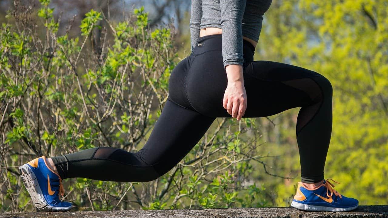 Eliminare la cellulite in modo naturale: come farlo con rimedi rapidi ed efficaci