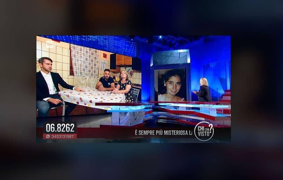 La storia di Agata Scuto, ultime notizie da Acireale: tutti i sospetti su Rosario