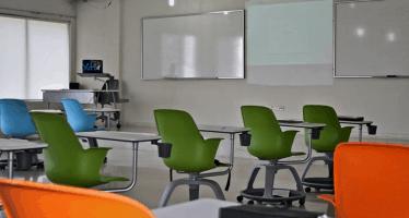 Sindacati: Stop al Concorso Scuola