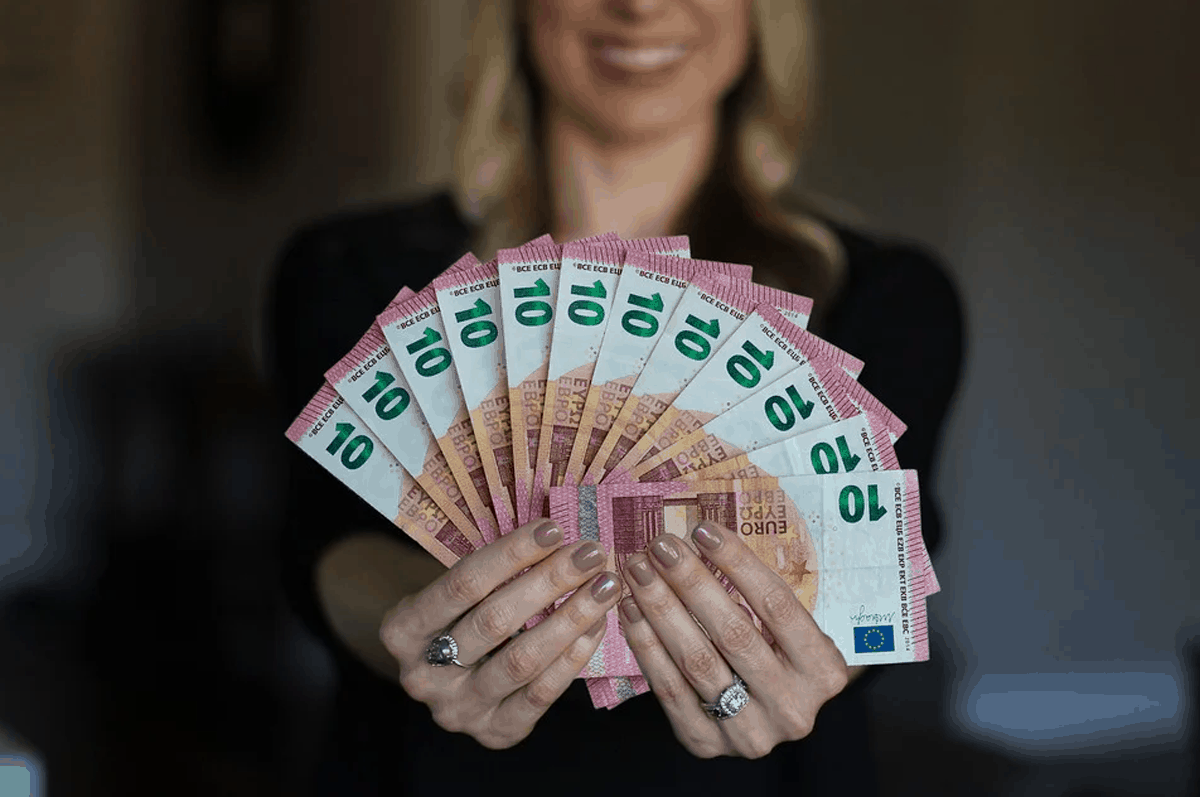 Pensioni ultime notizie su Ape Sociale e Opzione Donna: le novità di ottobre 2020