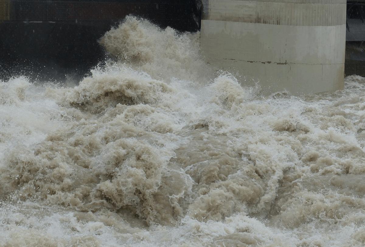 Alluvione Ventimiglia: sei cadaveri riemergono dal fango