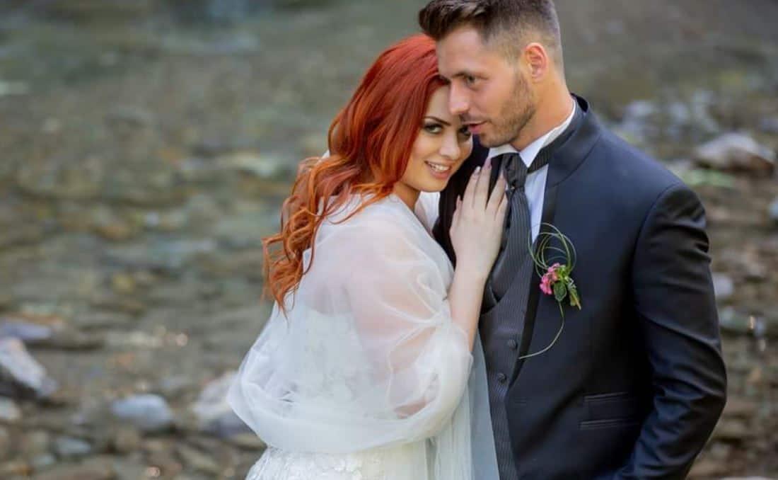 Matrimonio a prima vista Italia 9 prima puntata con ascolti