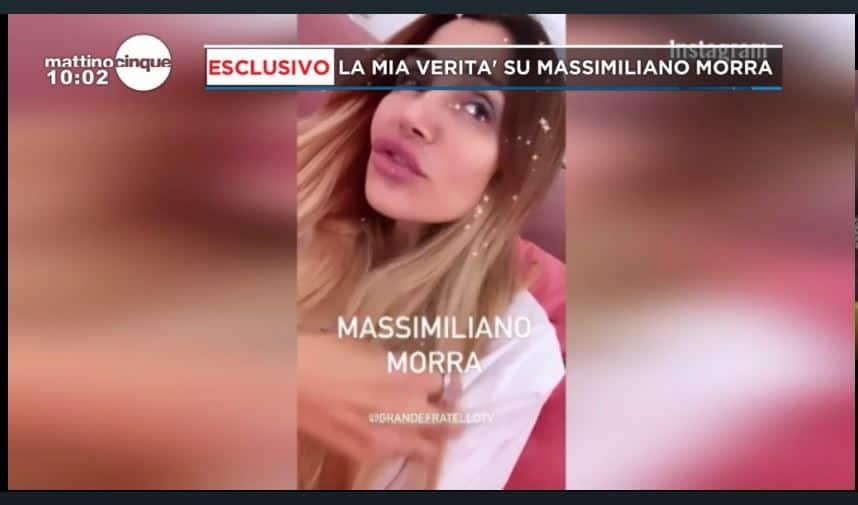 """Tutte le rivelazioni su Massimiliano Morra: è giusto """"sparlare"""" in tv senza prove certe?"""