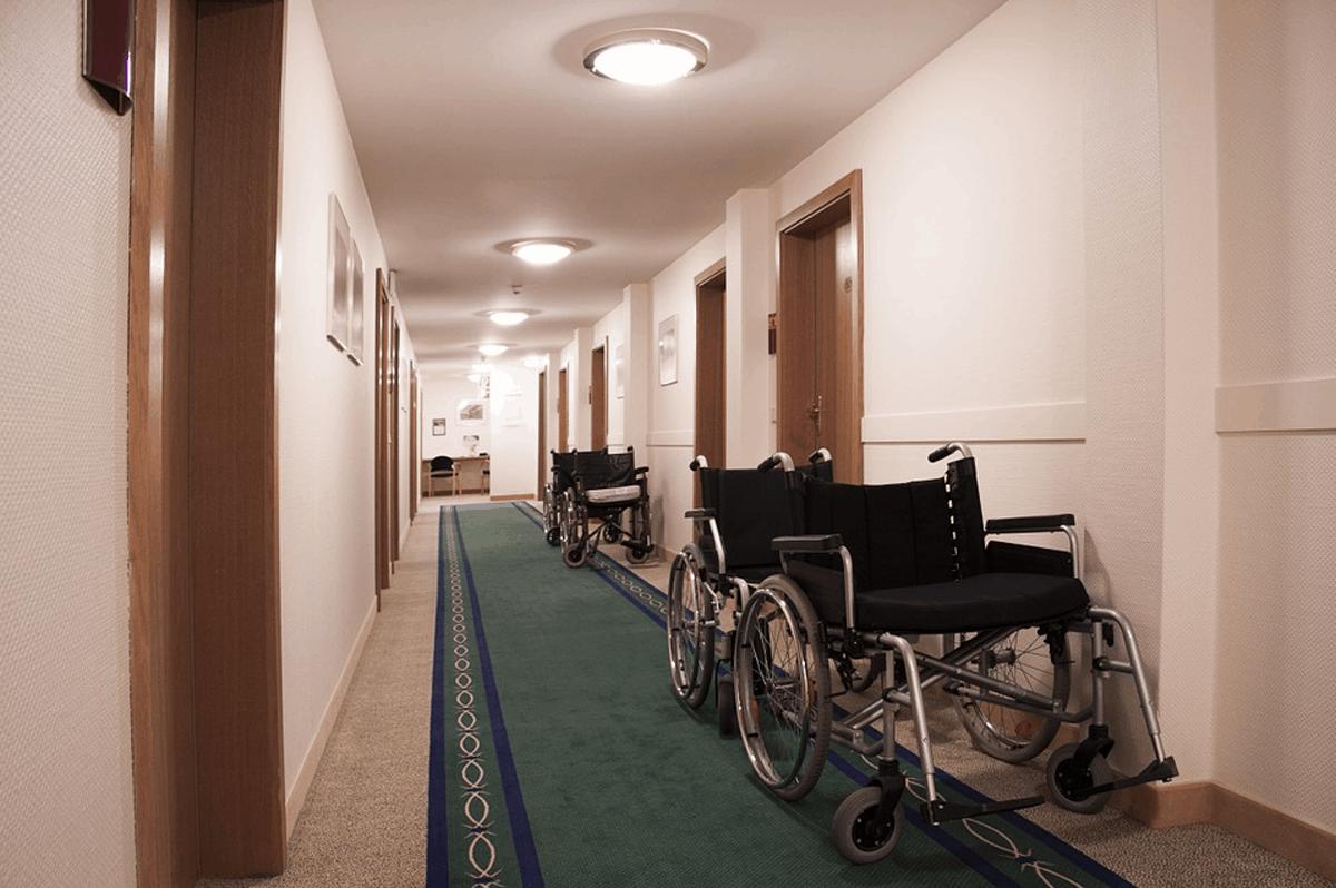 Disabile violentata in una struttura protetta a Enna, arrestato un operatore sanitario