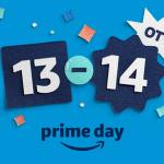 Amazon Prime Day 2020 Italia, offerte tech da non perdere e tanti sconti