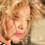 Eva Grimaldi contro Adua Del Vesco, ha cambiato opinione sull'attrice (Foto)