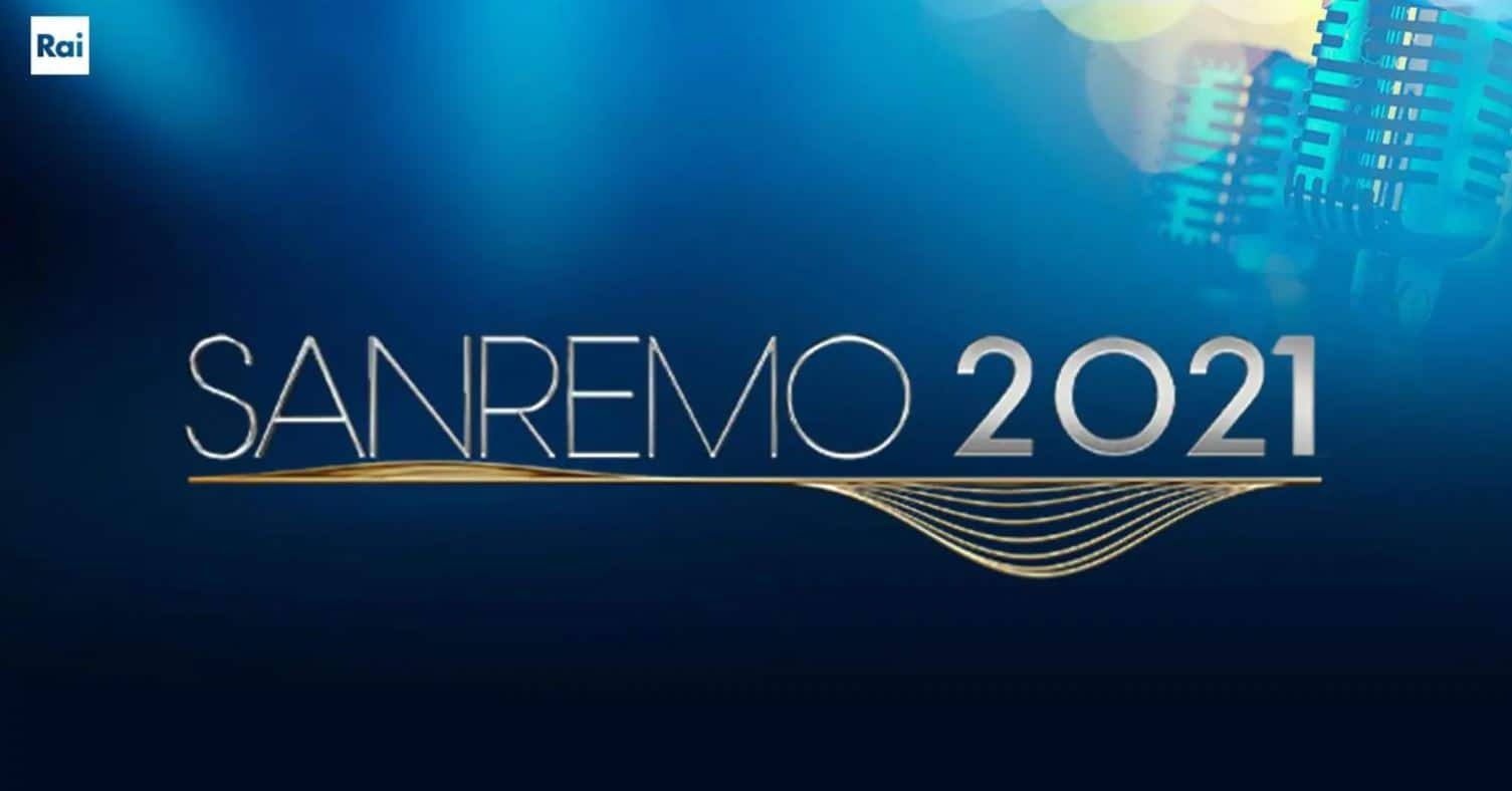 Sanremo Giovani 2020: 61 i giovani in gara, tutti i nomi