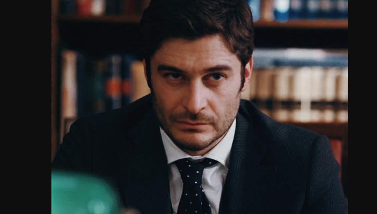 Per il remake italiano di This Is Us si pensa a Lino Guanciale protagonista maschile