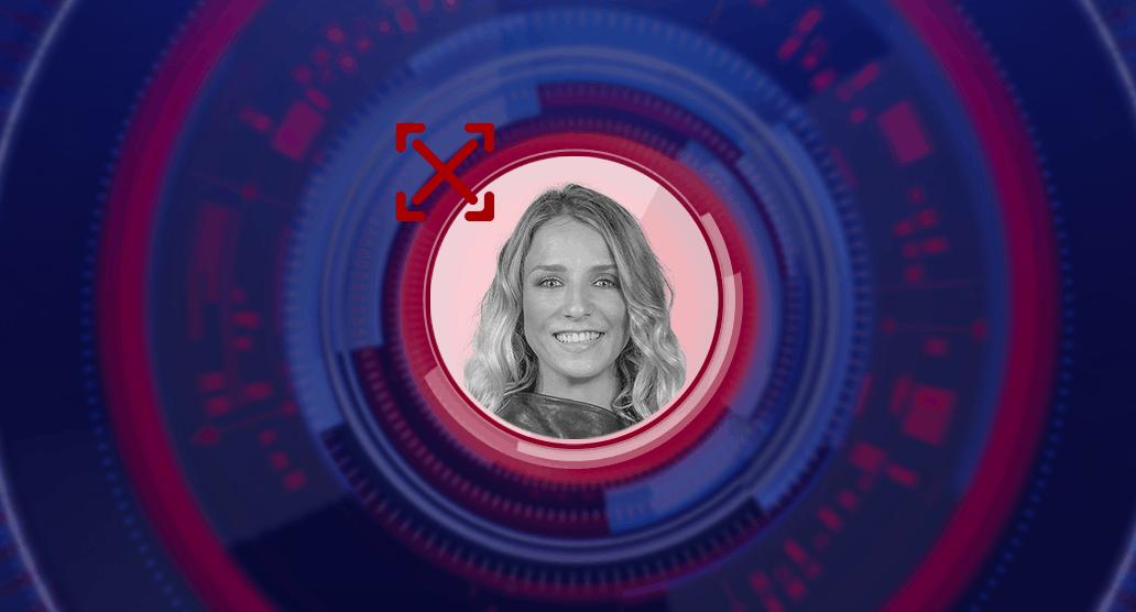 GF VIP 5 nona puntata: eliminata Myriam, ancora tre donne al televoto